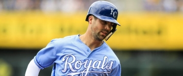 2020 MLB Win Total Predictions, 2/16/20 Will Royals Win At Least 66 Games?