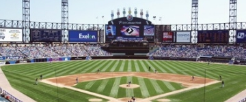 Coronavirus MLB Update, 3/15/20 Opening Day Delayed Until Memorial Day?