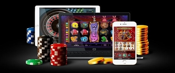 Online Casinos- a fun hobby to burn time in Quarantine