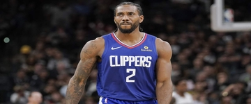 Clippers vs. Kings, 1/15/21 NBA Fantasy News & Betting Predictions