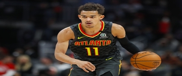 Hawks vs. Trail Blazers, 1/16/21 NBA Fantasy News & Betting Predictions