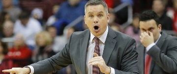 Northwestern vs. Ohio State, 1/13/21 College Basketball Betting Predictions