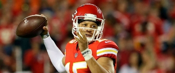 Super Bowl 54 Opening Odds, 1/19/20 Chiefs Favored Over 49ers