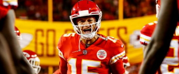 Super Bowl 54 Chiefs vs. 49ers Predictions, 2/2/20 Will Over Cash for Bettors?