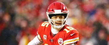Titans vs. Chiefs Predictions, 1/19/20 Is Total Too High in AFC Title Game?