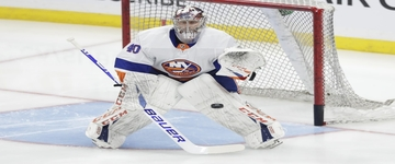 Islanders vs. Rangers, 1/14/21 NHL Betting Predictions